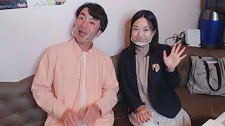 【ライブ配信】それ乗り 競馬TV< ジャパンC>[出演:ユーマ、砂岡春奈]