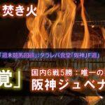 覆面馬主7号的競馬回顧:なぜ阪神JFだがが外れたのだ…【タラレバ食堂:阪神JF週編】