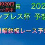 【競馬予想】 地方交流重賞 エンプレス杯 2021 予想 大阪城ステークス