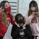 【競馬ライブ】完コピ実況配信 全レース競馬女子の買い目公開 3月14日(日)
