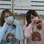 【競馬ライブ】実況配信 全レース競馬女子の買い目公開 3月7日(日)