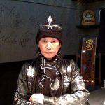 あの覆面馬主7号が登場 高松宮記念 2021 藤田伸二チャンネル #52 競馬ライブ 競馬予想