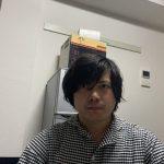 """小虎福井の競馬""""愛""""クラシック1冠目、G1皐月賞&ダートG3アンタレスSを大予想!!"""