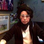 岩田騎手の騎乗停止について‼︎ 藤田伸二チャンネル #58 競馬 雑談