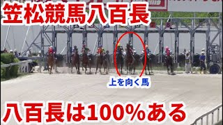 【笠松競馬八百長】八百長は100%存在する 無法地帯競馬場【出来レース】