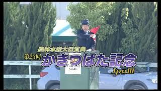 【名古屋競馬】かきつばた記念2021 レース速報