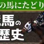 【ゆっくり解説】競馬の歴史|たった3頭のサラブレッドがルーツ!?(後編)