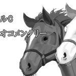 【競馬】NHKマイルCなんにもわかってないけど走ってる君達が好き