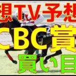 【競馬】 競馬予想TVを見て予想してみた!! 【CBC賞 予想編】