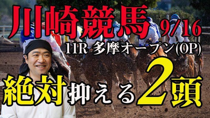 【 地方競馬予想 】川崎競馬予想 11R  多摩オープン(OP)(4上) 競馬 地方競馬 地方競馬予想 川崎競馬 川崎競馬予想