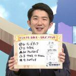 浦和競馬 注目レース大討論会!! #2【後編】