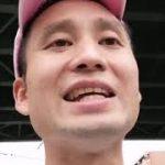 火薬  競馬10万円勝負!! 神戸新聞杯(GⅡ)オールカマー(GⅡ)  2021年09月26日12時38分25秒