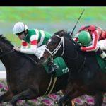 藤田伸二とイサオの競馬座談会