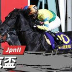 2021年 東京盃 JpnII 第55回 Road to JBC NAR公式